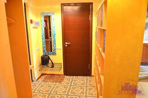 Продается 1-к квартира студия, г.Одинцово ул.Вокзальная д.37к1 - Фото 5