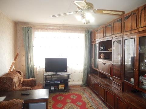825 000 Руб., Магнитогорск, Купить квартиру в Магнитогорске по недорогой цене, ID объекта - 323129538 - Фото 1