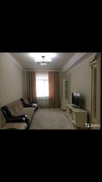 Продажа квартиры, Гудермес, Гудермесский район, Ул. Ватутина - Фото 1