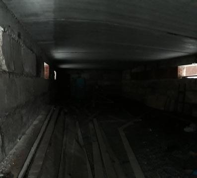 Продаю участок - Фото 3