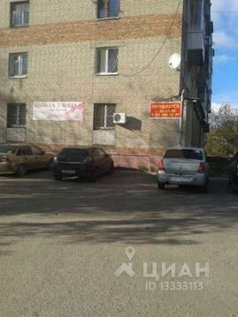 Продажа торгового помещения, Смоленск, Ул. Крупской - Фото 2