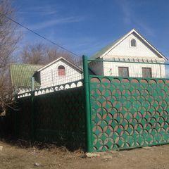 Продажа дома, Астрахань, Улица Набережная реки Малый Царев - Фото 2