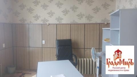 Сдается офис, Сергиев Посад г, 16м2 - Фото 1