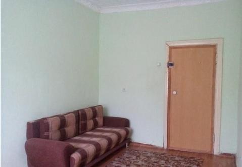 Комната на энергетиков11, Челябинск - Фото 2