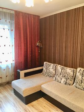 Двухкомнатная квартира на Жмайлова - Фото 1