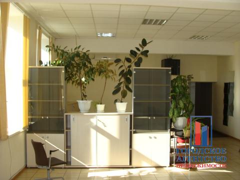 Аренда офиса, Серпухов, Ул. Текстильная - Фото 2