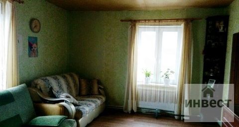 Продается 2х этажный дом 144 кв. м на участке 9 соток - Фото 4