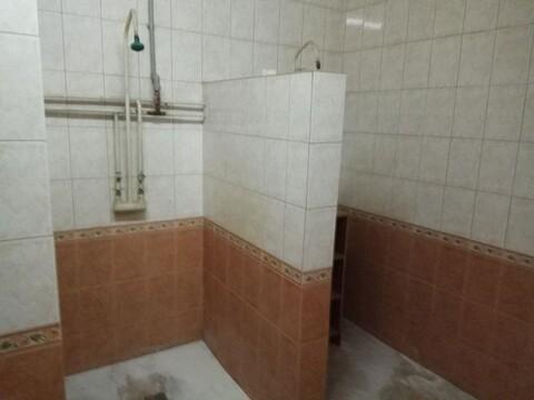 Аренда склада, Краснодар, Ейское ш. - Фото 2