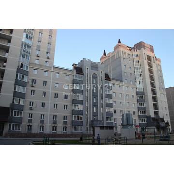 3-кв, Селькоровская, 34 - Фото 1