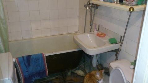 1 комнатная квартира в Голицыно - Фото 4