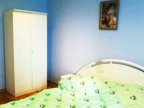 4-комнатная квартира, с евроремонтом, 1-я Красноказачья 133 - Фото 5