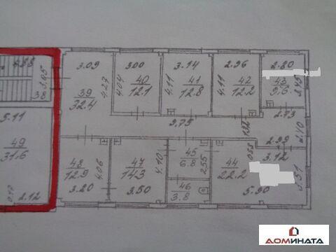 Аренда склада, Уманский пер. д. 73 лит к - Фото 3