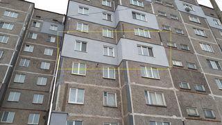 Продажа квартиры, Ярцево, Ярцевский район, Школьный пер. - Фото 2