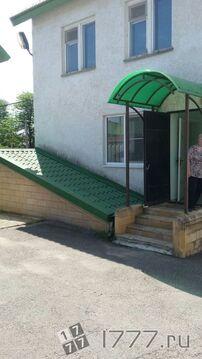 Коммерческая недвижимость, ул. Чапаева, д.20 - Фото 2
