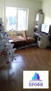 Объявление №50529644: Продаю 2 комн. квартиру. Геленджик, микрорайон Южный, ул. Жуковского, 1,