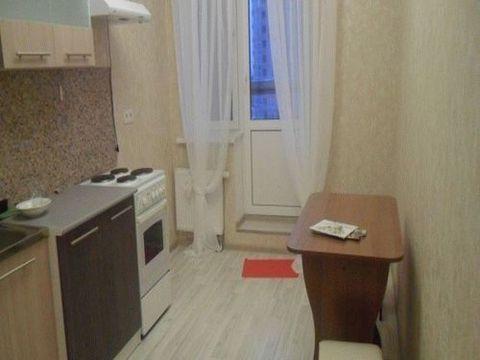 Продажа квартиры, м. Бунинская Аллея, Щербинка д. - Фото 2
