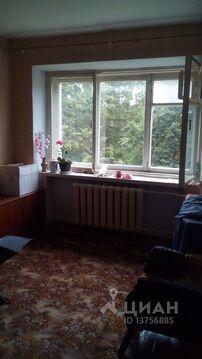 Продажа квартиры, Кунгур, Ул. Кирова - Фото 1