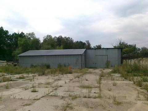 Продам складскую базу в ппх Воскресенское - Фото 2