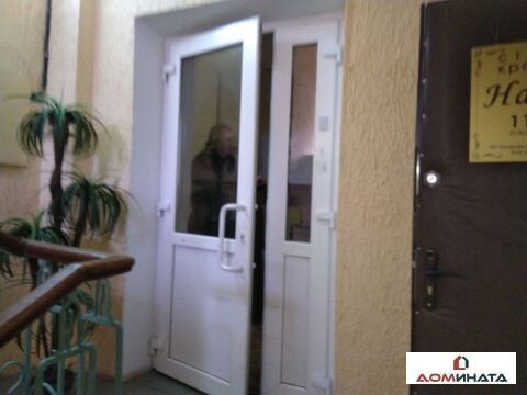 Аренда офиса, м. Автово, Санкт-Петербургское ш. д. 88 - Фото 3