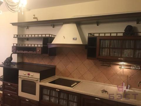 Квартиры, ул. Юмашева, д.5 - Фото 3