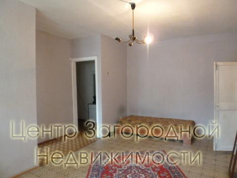 Двухкомнатная Квартира Москва, ВАО - Восточный округ, Богородское, м. . - Фото 4