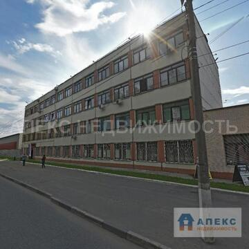 Аренда помещения пл. 400 м2 под склад, , офис и склад Балашиха . - Фото 2