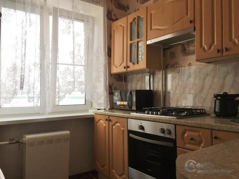 Продам 1-к квартиру, Ильичевка х, 6 - Фото 5