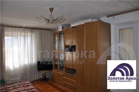 Продажа квартиры, Туапсе, Туапсинский район, Ул. Гоголя - Фото 2
