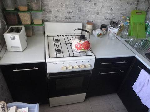 Продаю 2 комнатную квартиру ул.Ютазинская.12 - Фото 3