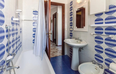 Аренда апартаментов. Италия - Зарубежная недвижимость, Аренда апартаментов за рубежом