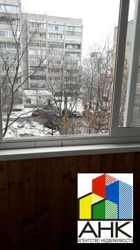 Сдам 2-к квартиру, Ярославль город, Республиканская улица 55/7 - Фото 4