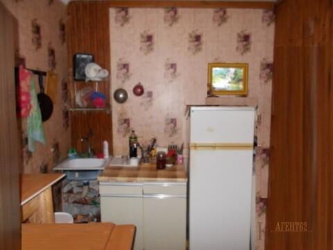 Продам комнату/гостинку в Октябрьском р-не - Фото 1