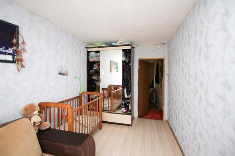 Владимир, Лакина ул, д.145, 3-комнатная квартира на продажу - Фото 4