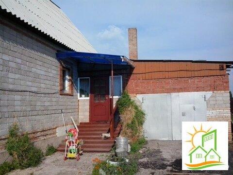 Дома, дачи, коттеджи, ул. Луговая, д.2 - Фото 3