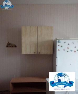 Аренда комнаты, Ставрополь, Ул. Васильева - Фото 3