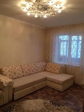 Аренда квартиры, Ковров, Ул. Ногина - Фото 2
