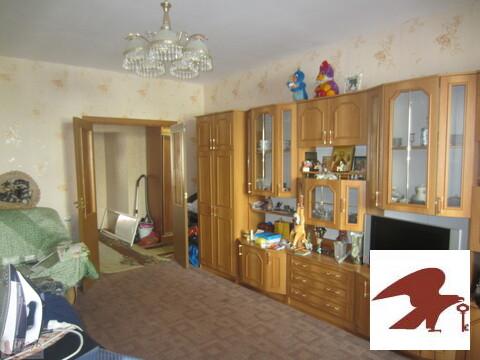 Квартира, ул. Трудовых Резервов, д.38 - Фото 2