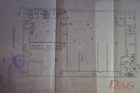 Коммерческая недвижимость, ул. Артиллерийская, д.111 - Фото 5