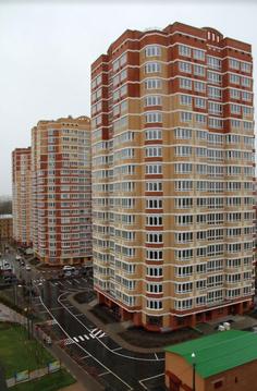 Продам 2-комн. квартиру, 62.8 м2, Ивантеевка - Фото 1