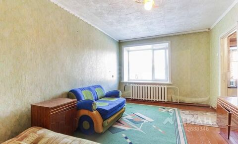 Продажа дома, Комсомольск-на-Амуре, Ул. Зеленая - Фото 1