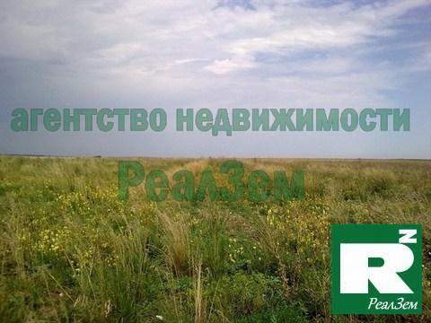 Продаётся земельный участок 10 соток, СНТ Куликово Поле