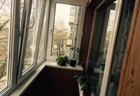 Квартира в тихом районе Ставрополя. - Фото 2
