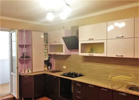 Продается 3к. квартира по ул. Родосская 7 - Фото 1