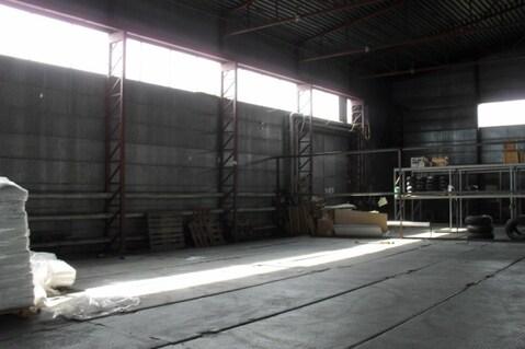 Аренда холодного склада - Фото 3