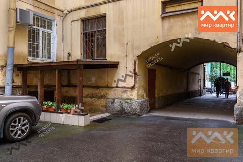 Продается коммерческое помещение, Чайковского - Фото 2