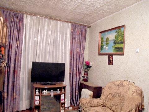 1- квартира - Фото 1
