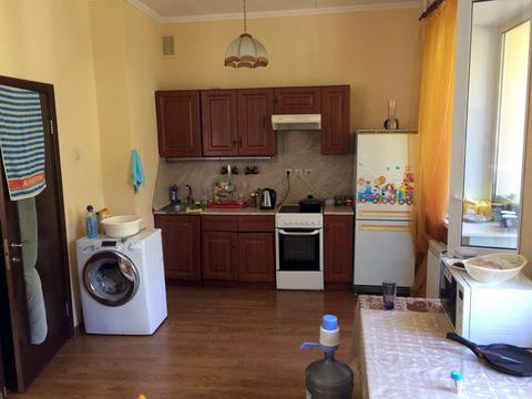 2к квартира в Пушкинском районе - Фото 4