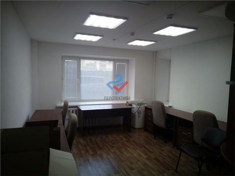 Продается готовый офис 124м2 на Сун-Ят-Сена - Фото 4