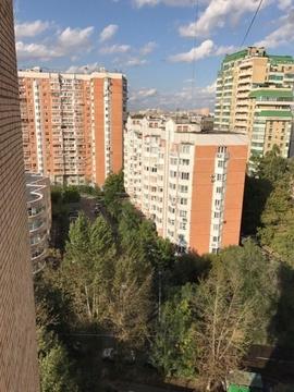 Продается Двухкомн. кв. г.Москва, Первомайская Ср. ул, 14 - Фото 3