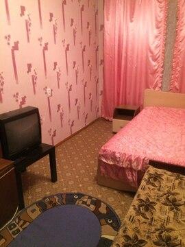 Большая квартира у ТЦ Сити - Фото 3